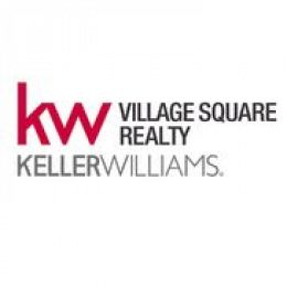 Keller Williams Village Square Realty
