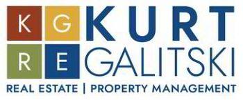 The Kurt Real Estate Group