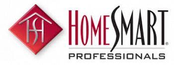 HomeSmart Professionals