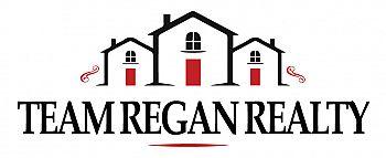 Team Regan Realty
