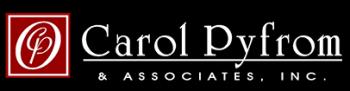 Carol Pyfrom & Associates Inc