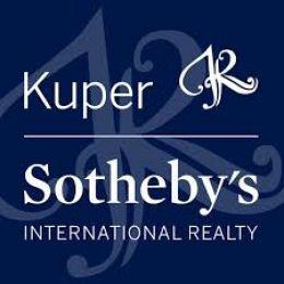 Kuper Sothebys International Realty