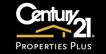 Century21 Properties Plus