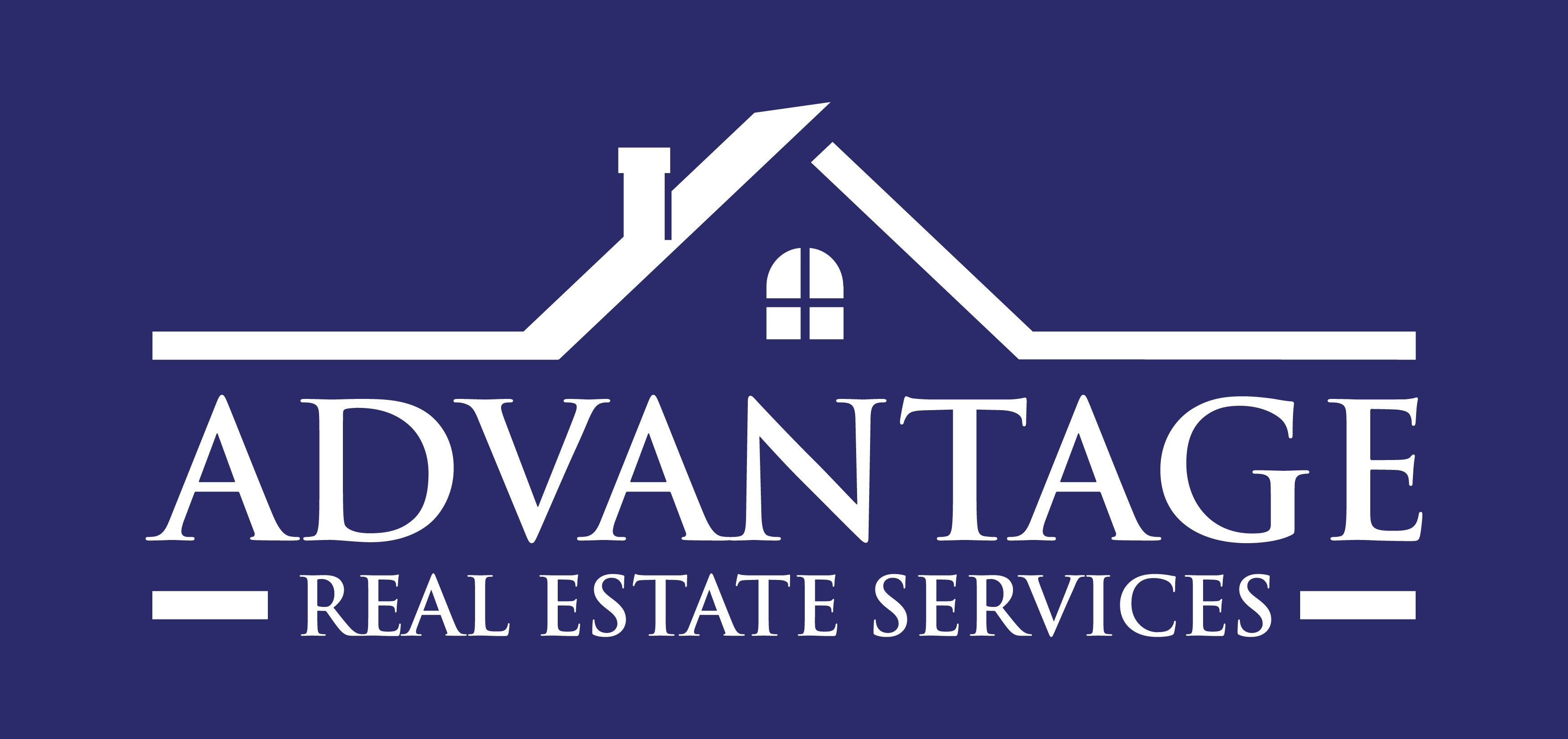 Advantage Real Estate Services