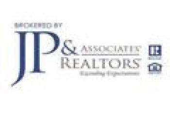 JP & Associates