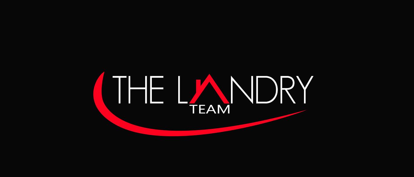 The Landry Team of Keller Williams Realty
