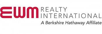 Berkshire Hathaway HomeServices- EWM