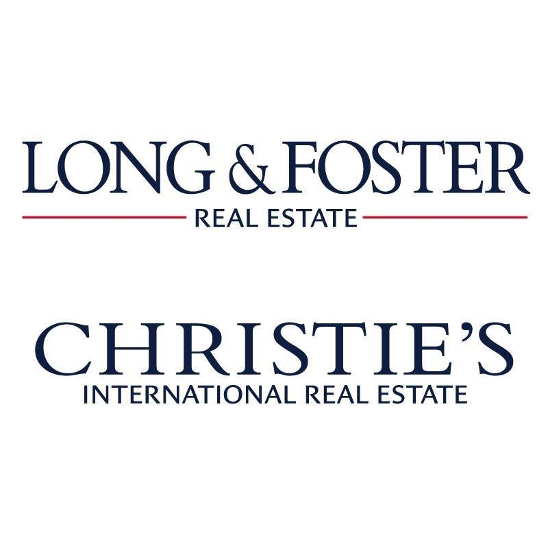 Long and Foster NW