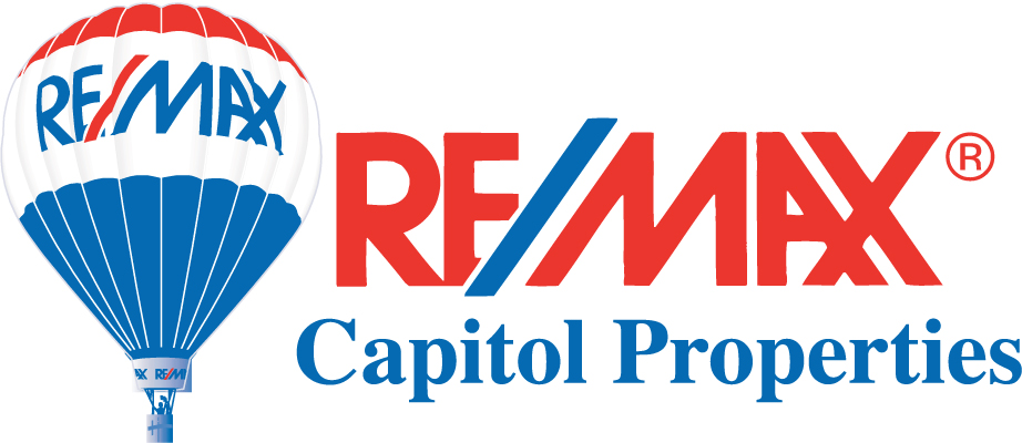 RE/MAX Capitol Properties