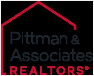 Pittman & Associates Realtors