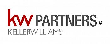 Keller Williams Partners inc