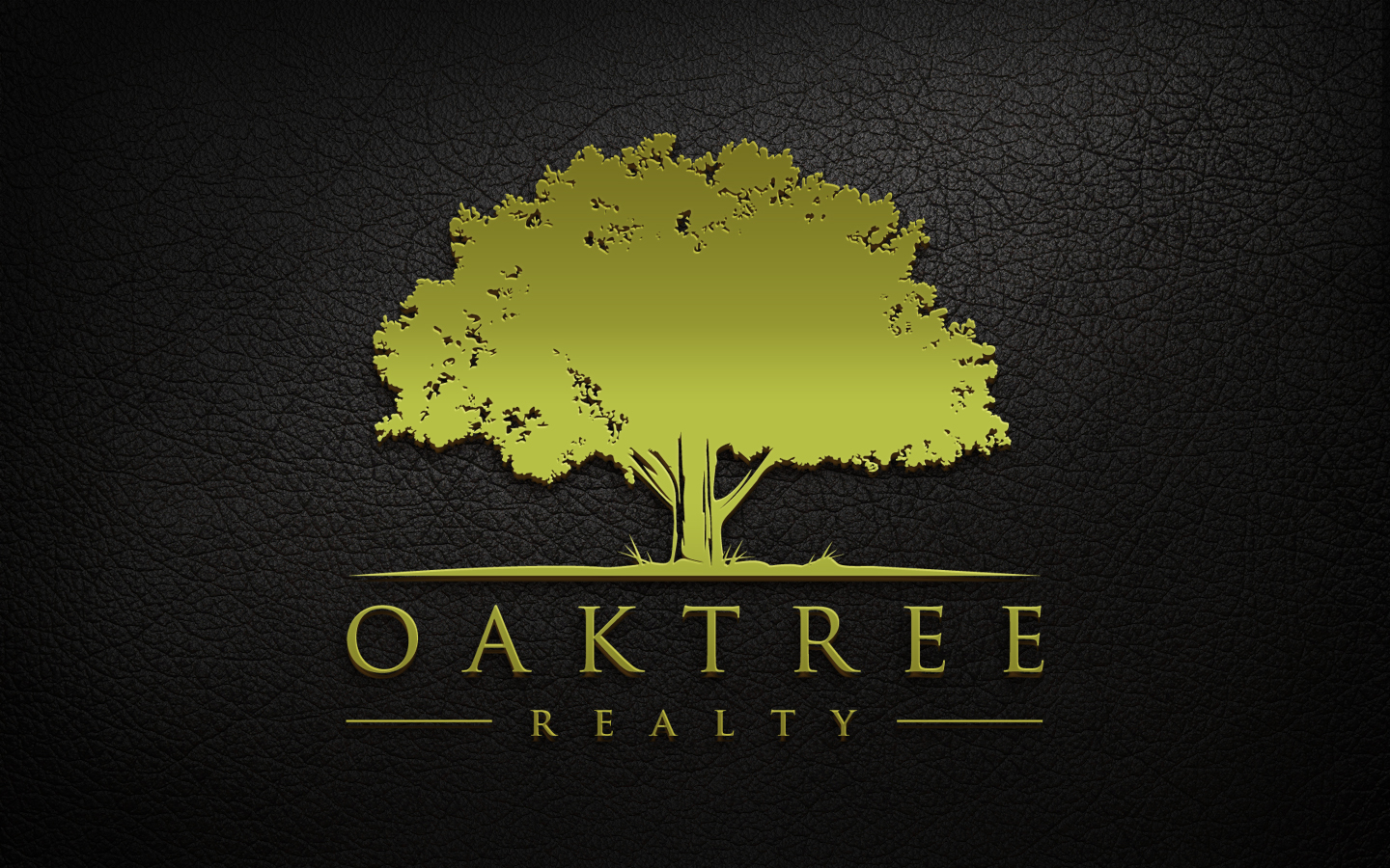 Oak Tree Realty