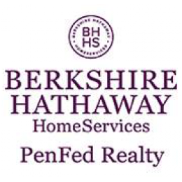 BerkshireHathaway HomeServices PenFed Realty