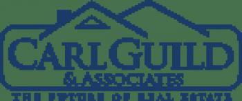 Carl Guild & Associates