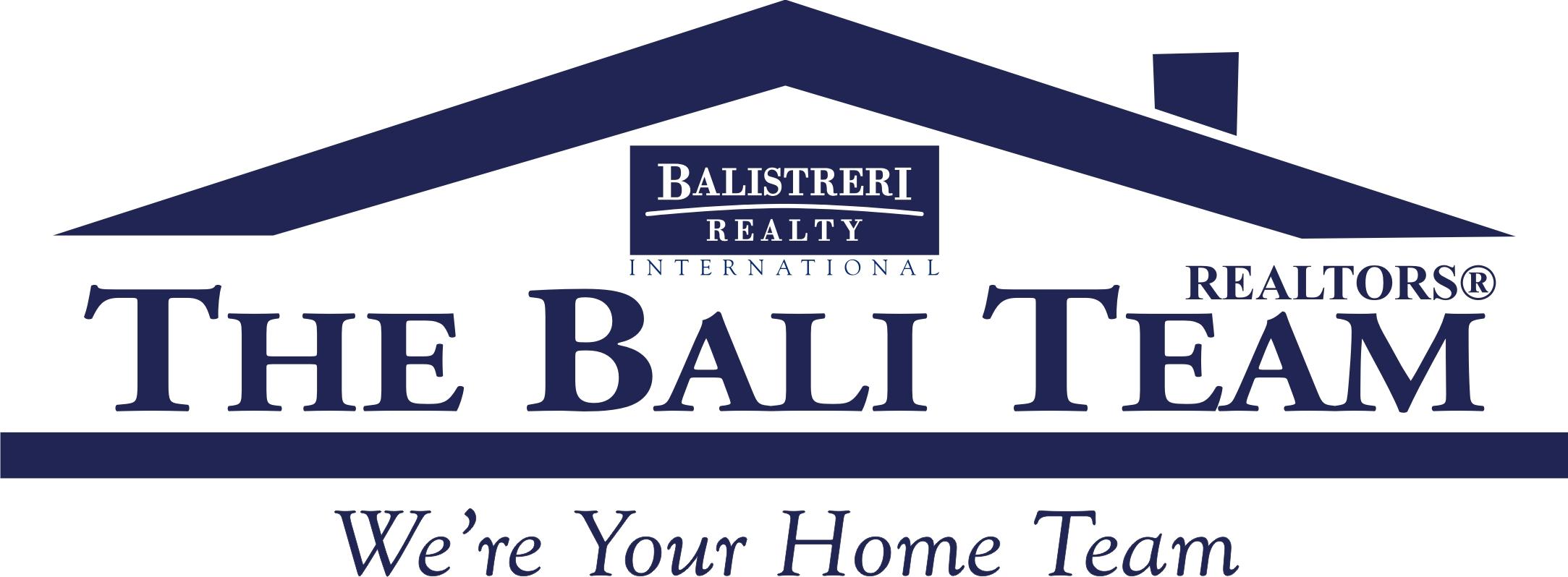 Balistreri Realty International