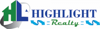 Highlight Realty