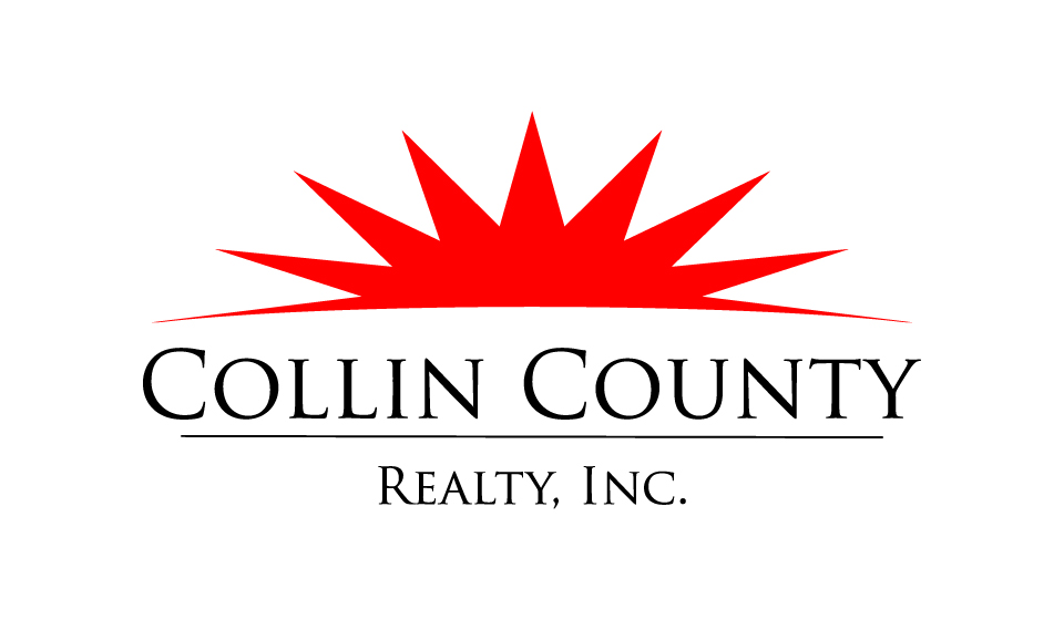 Collin County Realty