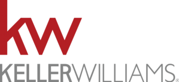 Keller Williams Realty - The Evelyn Owens Team