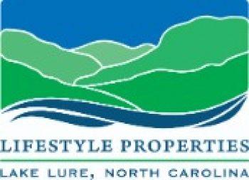 Lifestyle Properties