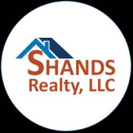 Shands Realty