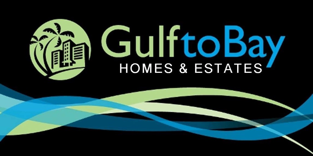 Gulf to Bay Homes and Estates