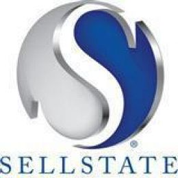 Sellstate Realty