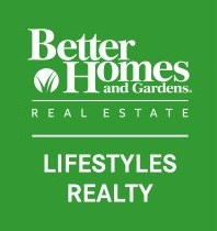 Better Homes and Gardens Lifestyles Realty