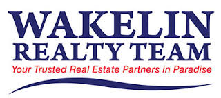 Amerivest Realty- Wakelin Realty Team