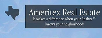 Ameritex Real Estate Co.