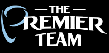 RE/MAX Executive- The Premier Team