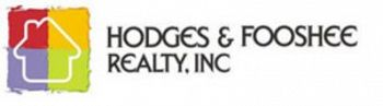 Hodges & Fooshee Realty Inc