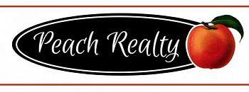 Peach Realty