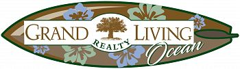 Grand Living Realty