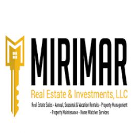 Mirimar Real Estate & Investments, LLC