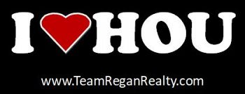 Team Regan Realty