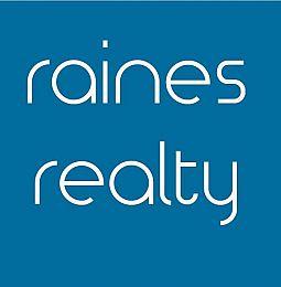 Raines Realty