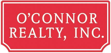 O'Connor Realty