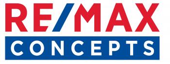 RE/MAX Concepts