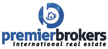 Premier Brokers International