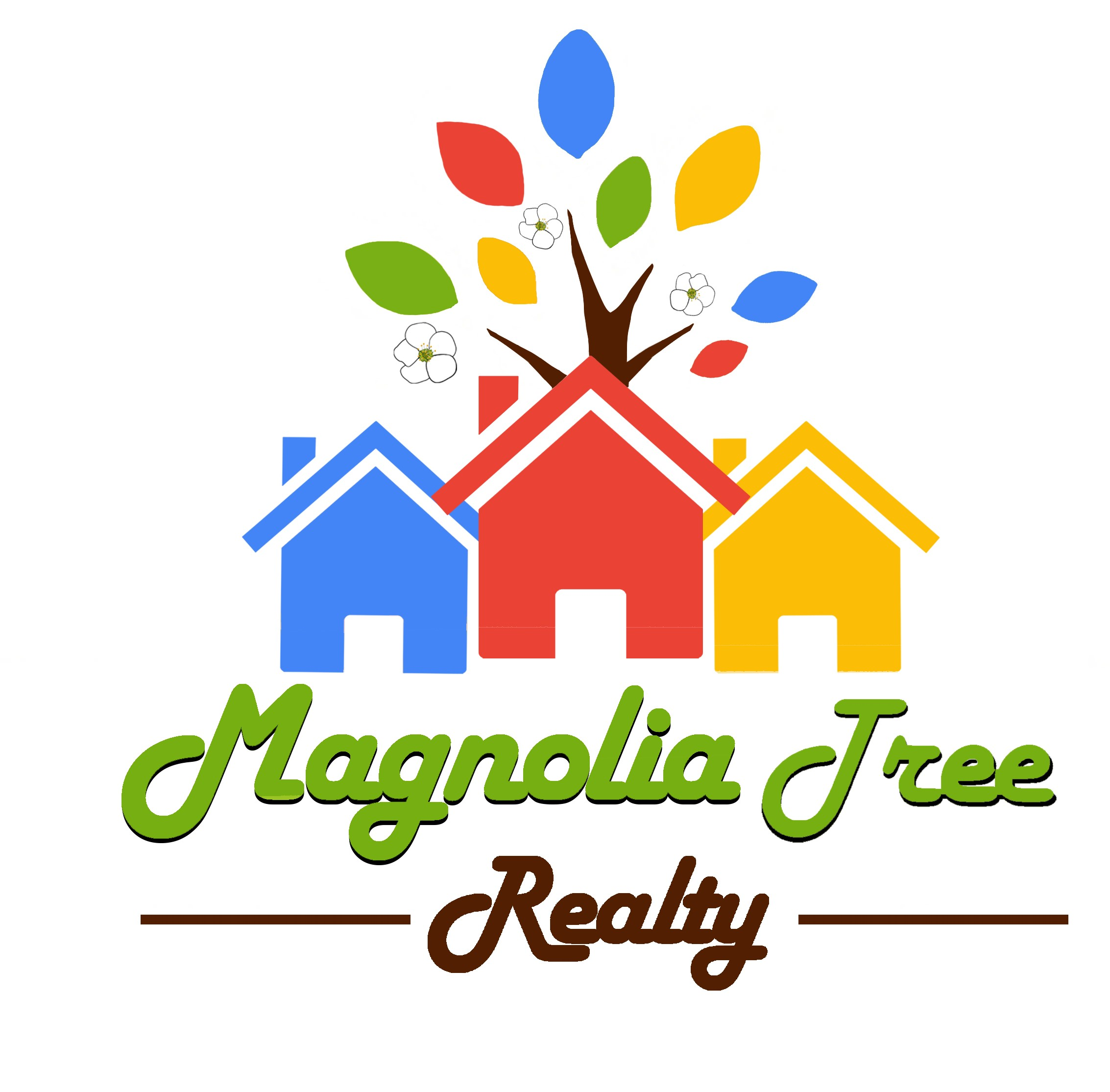 Magnolia Tree Realty