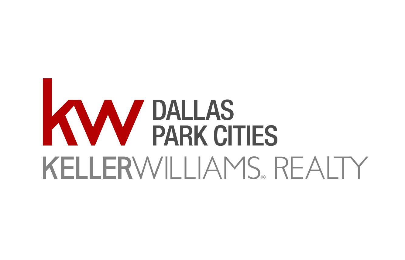 Keller Williams Park Cities