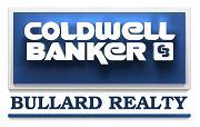 Coldwell Banker Bullard Realty