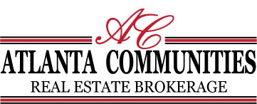 Atlanta Communities Real Estate