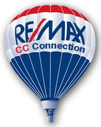 RE/MAX C.C. Connection Inc.
