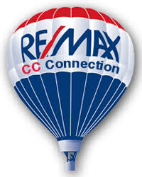 RE/MAX C.C. Connection Inc.