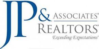 JP And Associates REALTORS