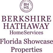 Berkshire Hathaway HomeServices Florida Showcase Properties