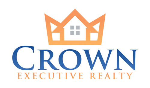 Crown Executive Realty
