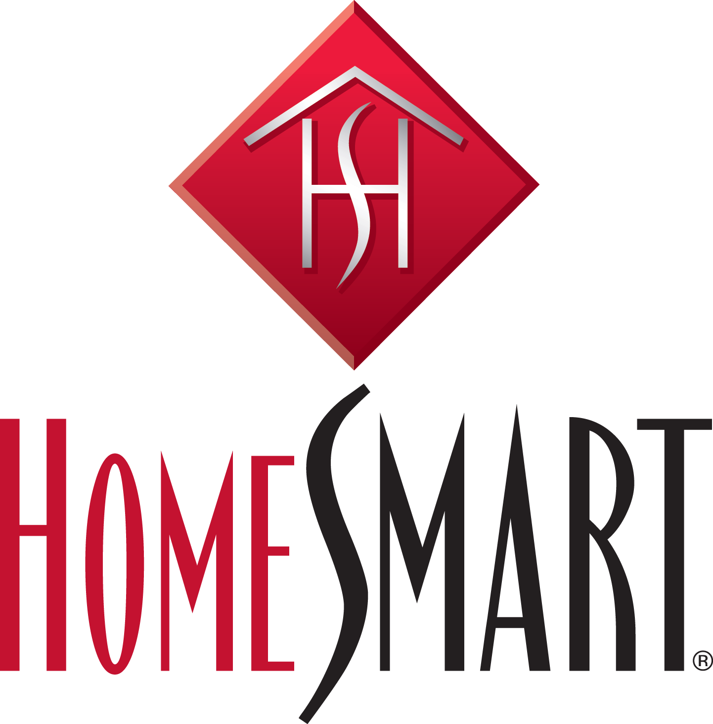Executive Realty Group | HomeSmart