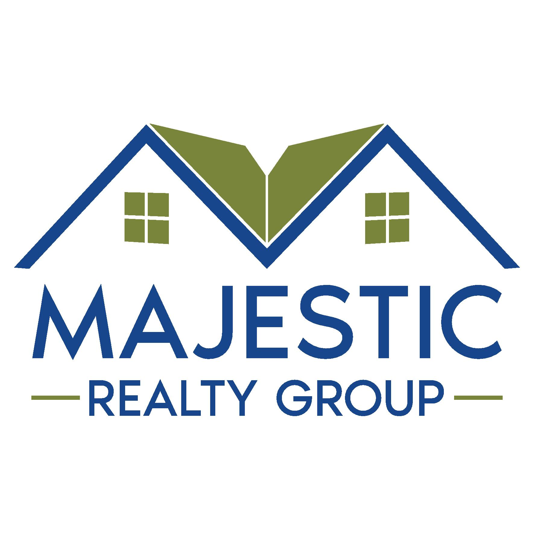 Majestic Realty Group